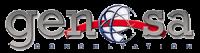 logo-francois-legault.png (thumb - 200 x 200 free)