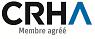 logo-robert-crha.png (thumb - 200 x 200 free)